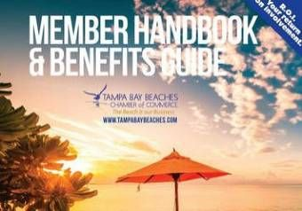 Tampa-Bay-Beaches-Member-Handbook-340-optimized